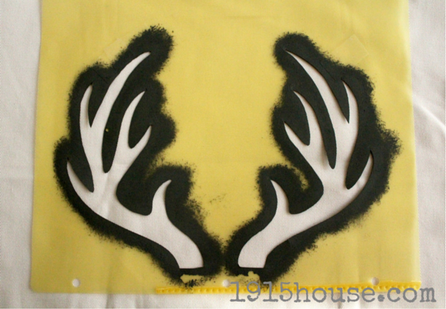 Customize any image to get the Stencil design you want! It's WAY easier than you think!