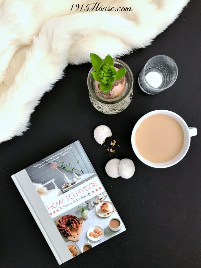 "An honest book review on ""How to Hygge"" - if you haven't read this book yet, read this first. Hygge book review 