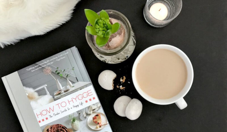 Hygge Book Review