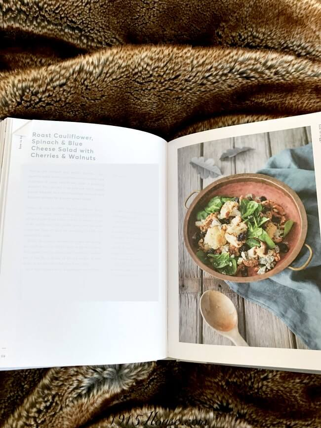 """An honest book review on """"How to Hygge"""" - if you haven't read this book yet, read this first. Hygge book review 