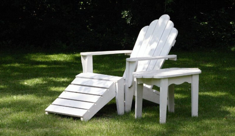 Summer-DIY-Ideas