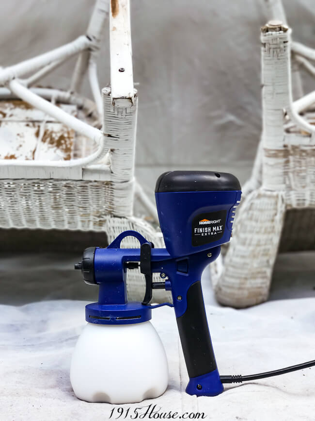 The one tool you need to guarantee a professional finish on all your furniture projects